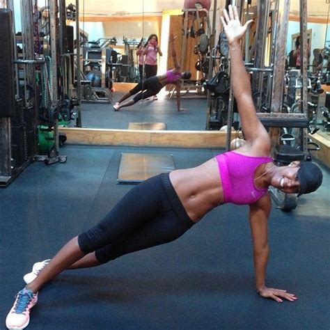 17 images about fitness health on pinterest kelly kelly rowland fit body fitness inspiration pinterest