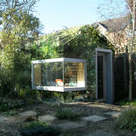 garden shed designs how to build your garden shed cool shed design