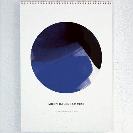 design kalender bureau kalender guide 2016 the sweet spot