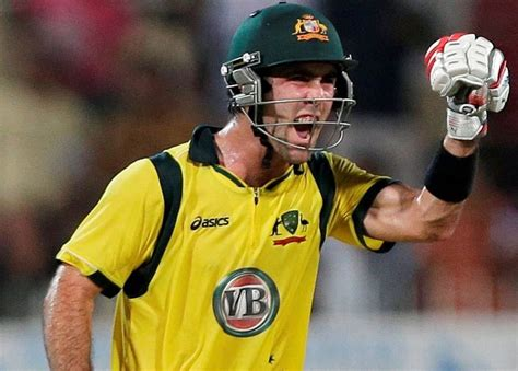 words celebrities wallpapers glenn maxwell words celebrities wallpapers glenn maxwell latest hd