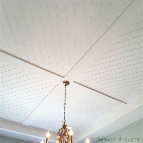 in ceiling best 25 ceiling detail ideas on grand