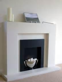 living room mantel ideas contemporary fireplace mantel ideas home and interior