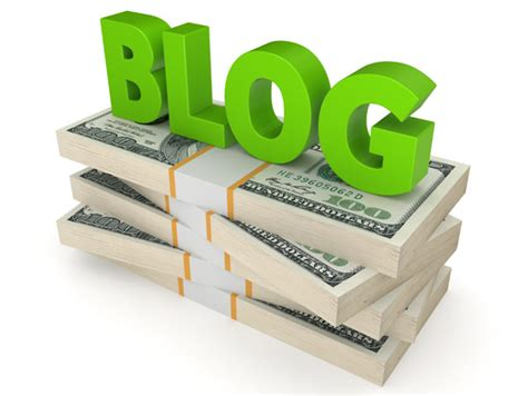 Is There Really A Way To Make Money Online - is it really possible to make money with a blog stealth secrets