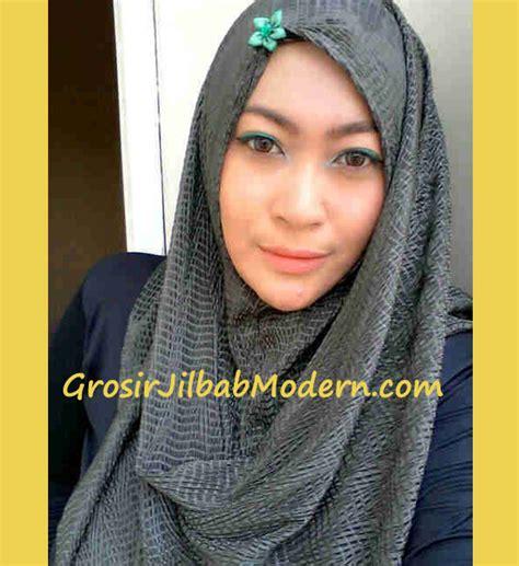 Jilbab Instan Jilbab Jilabab Diandra jilbab syria diandra hijau cincau grosir jilbab modern jilbab cantik jilbab syari jilbab instan
