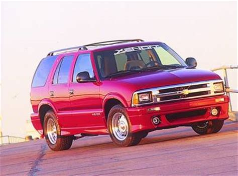 gmc jimmy kits shop for gmc jimmy kits on bodykits