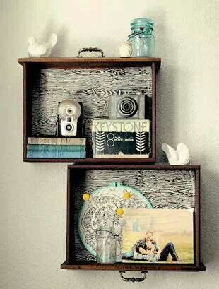 Things To Do With Dresser Drawers by 25 Best Ideas About Small Dresser On Dresser