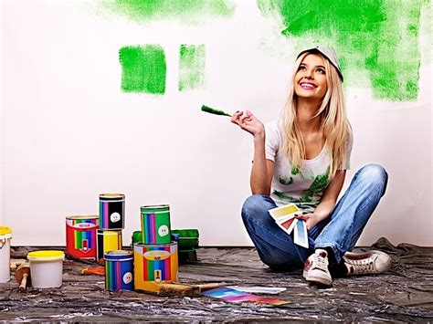 7 diy home improvement projects for when you re stuck