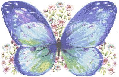 imagenes de mariposas que brillen 16 im 225 genes que se mueven brillantes im 225 genes que se mueven