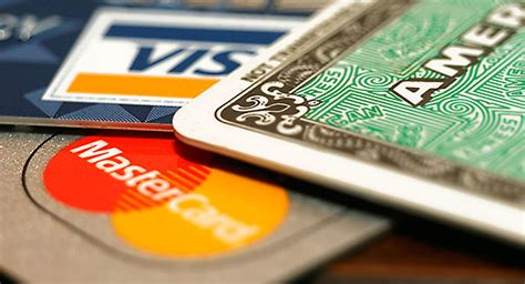 My Mastercard Gift Card - how credit cards affect your credit score guru of travel