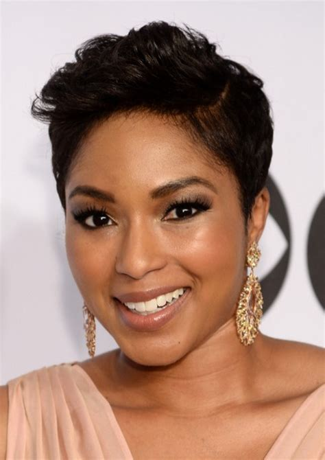 alicia quarles new hair cut 40 celebrity short hairstyles short hair cut ideas for