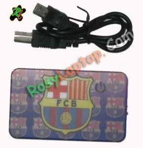 Jual Termometer Celup card reader 5 slot with cable rosy laptop malang