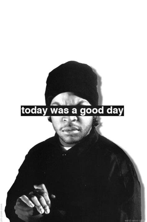 ice cube today   good day hip hop pinterest