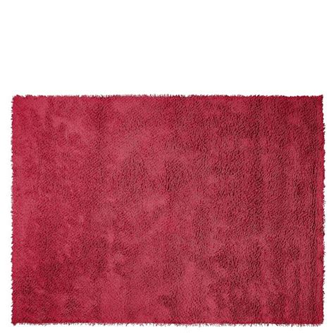 cranberry rug shoreditch cranberry rug designers guild