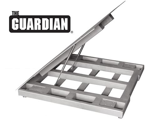 pharmaceutical floor scales for weighing food chemical and pharmaceutical floor scales