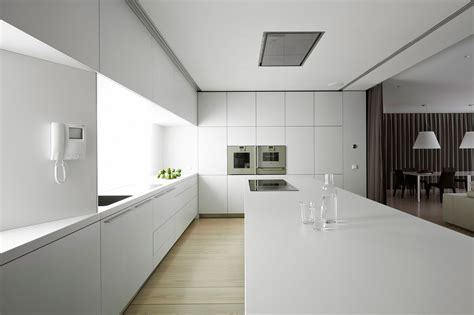 modern kitchen ideas pinterest images about kitchen on pinterest modern kitchens designs