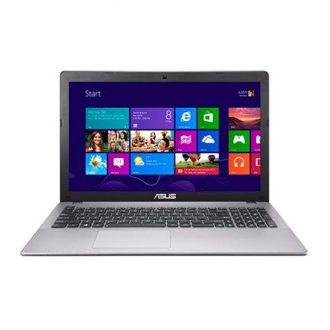 Asus X 550 Vq I5 Laptop Asus X550l X0180h Intel I5 4200u 1 6 Ghz