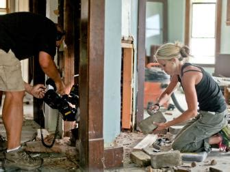 Diynetwork Com Amd Giveaway - diy network how tos for home improvement and handmade projects diy