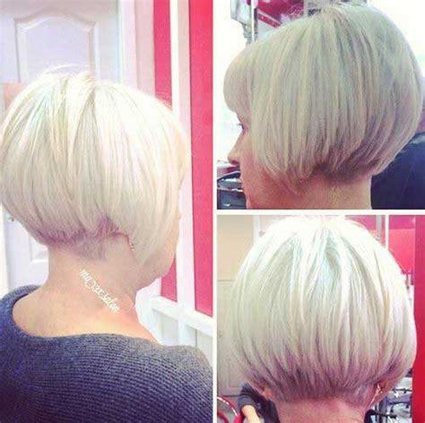 bob hairstyles  older women bob hairstyles