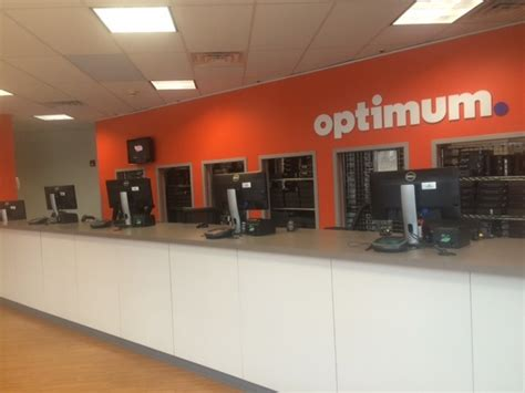 Optimum Office Near Me by Optimum Wifi Hotspot Coupons Near Me In Easton 8coupons