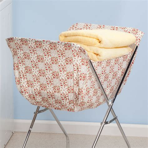 Laundry Cart Liner Laundry Liners Clothes Care Laundry Liner