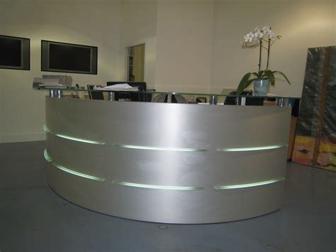 front office reception layout how to design a front office reception area ehow uk