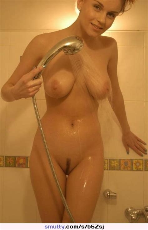 Beautiful Landing Strip This Amateur Could Easily Pose In