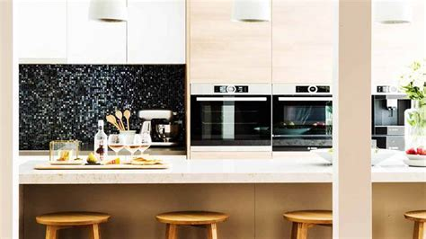 The Block Kitchen Trends To Put On Your Radar