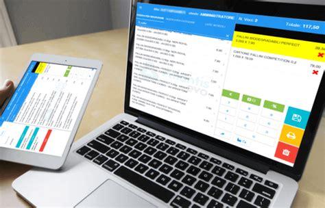 software vendita al banco gestione vendita al banco software gestionale atlantis evo