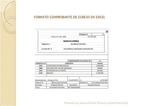 bcp formato archivo cts formato de excel 2016 deposito de cts bcp archivo excel