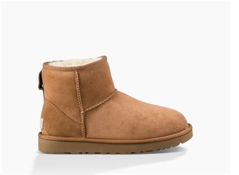 supplies outlet ugg outlet store neptune