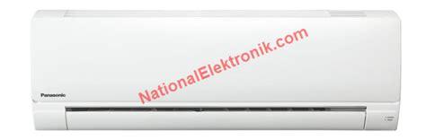 Ac Panasonic R32 1 5pk tips jitu dan cara pemeliharaan ac perbedaan tipe ac