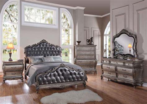 bedrooms furniture sets traditional bedroom furniture sets chula vista san diego ca