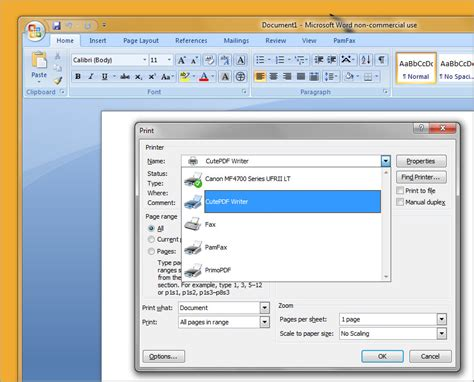 best free pdf printer driver 3 free adobe pdf printer driver for microsoft windows 10