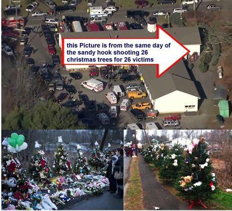 26 christmas trees sandy hook bruk av skuespillere ved false flag operasjoner side 16 aktuelle saker og politikk