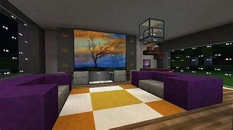 minecraft inside house designs minecraft inside house google search minecraft ideas pinterest house search