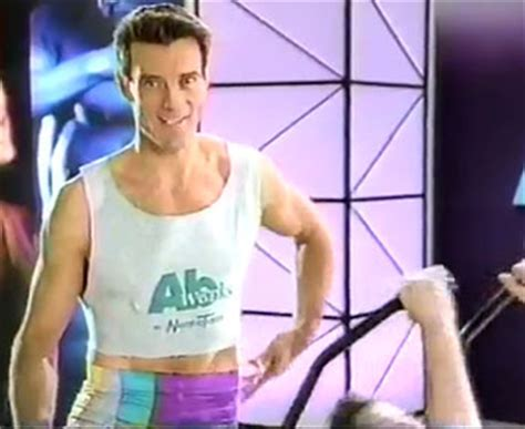 tony horton s unfortunate infomercial hell
