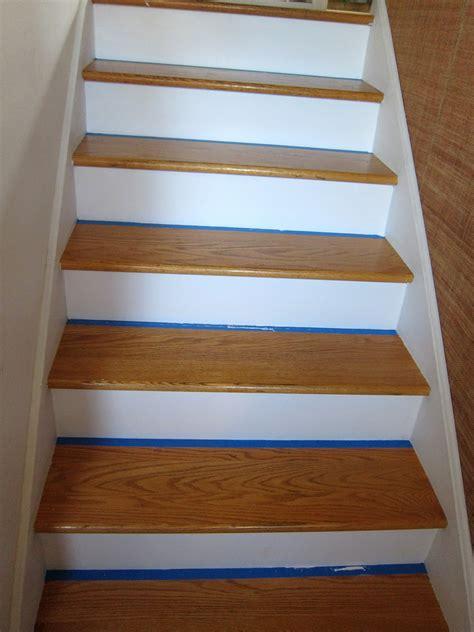 houseplans com coupon code houseplans com coupon code best free home design