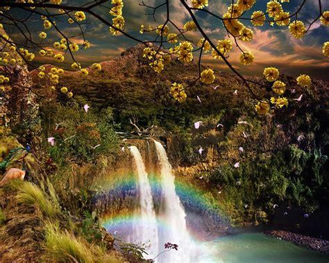 beautiful nature beautiful nature photos beautiful nature