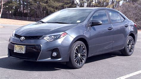 2016 Toyota Corolla Msrp 2016 Toyota Corolla Msrp And The Strong Values You Get