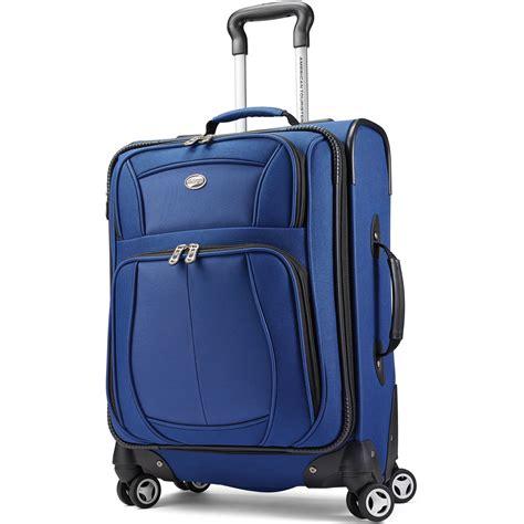luggage for rolling luggage walmart