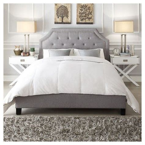 best tufted headboards 8 best images about master bedroom on pinterest tufted