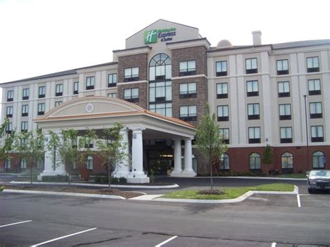 the donelson suite opryland houses for rent in holiday inn express hotel jpg