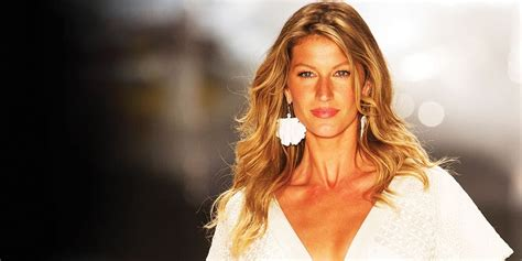 To 20 Best Paid Models by Fashion S Top Earners These Are The 20 Highest Paid