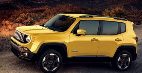 jeep renegade 2020 hybrid 2020 jeep renegade trailhawk price hybrid jeep engine