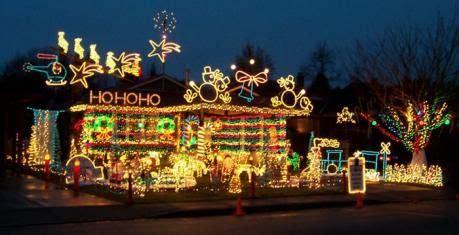 christmas light displays near you lights find light displays near you christmaslightfinder