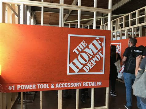 100 home depot atlanta locations 3829