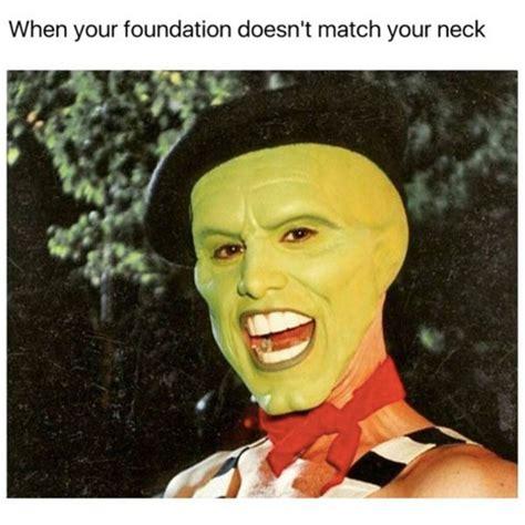 Best Memes 2018 - 16 best memes for 2018 makeup junkies quoteshumor com quoteshumor com