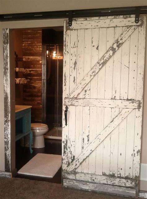 porte scorrevoli legno porta scorrevole barn doors 50 vintage 90x210 anche su misura