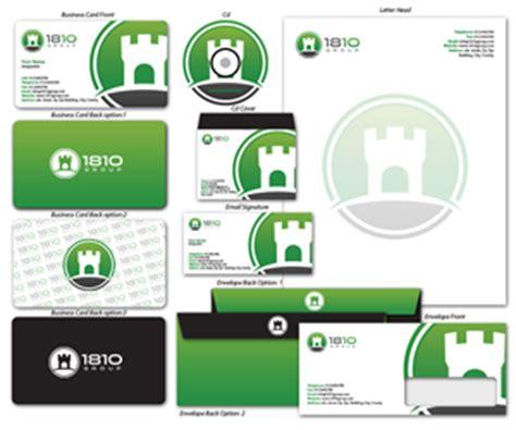 designcrowd minimum budget stationery design custom stationery design service