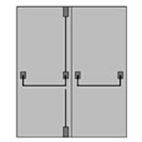Republic Doors And Frames by Republic Doors And Frames Doors And Frames